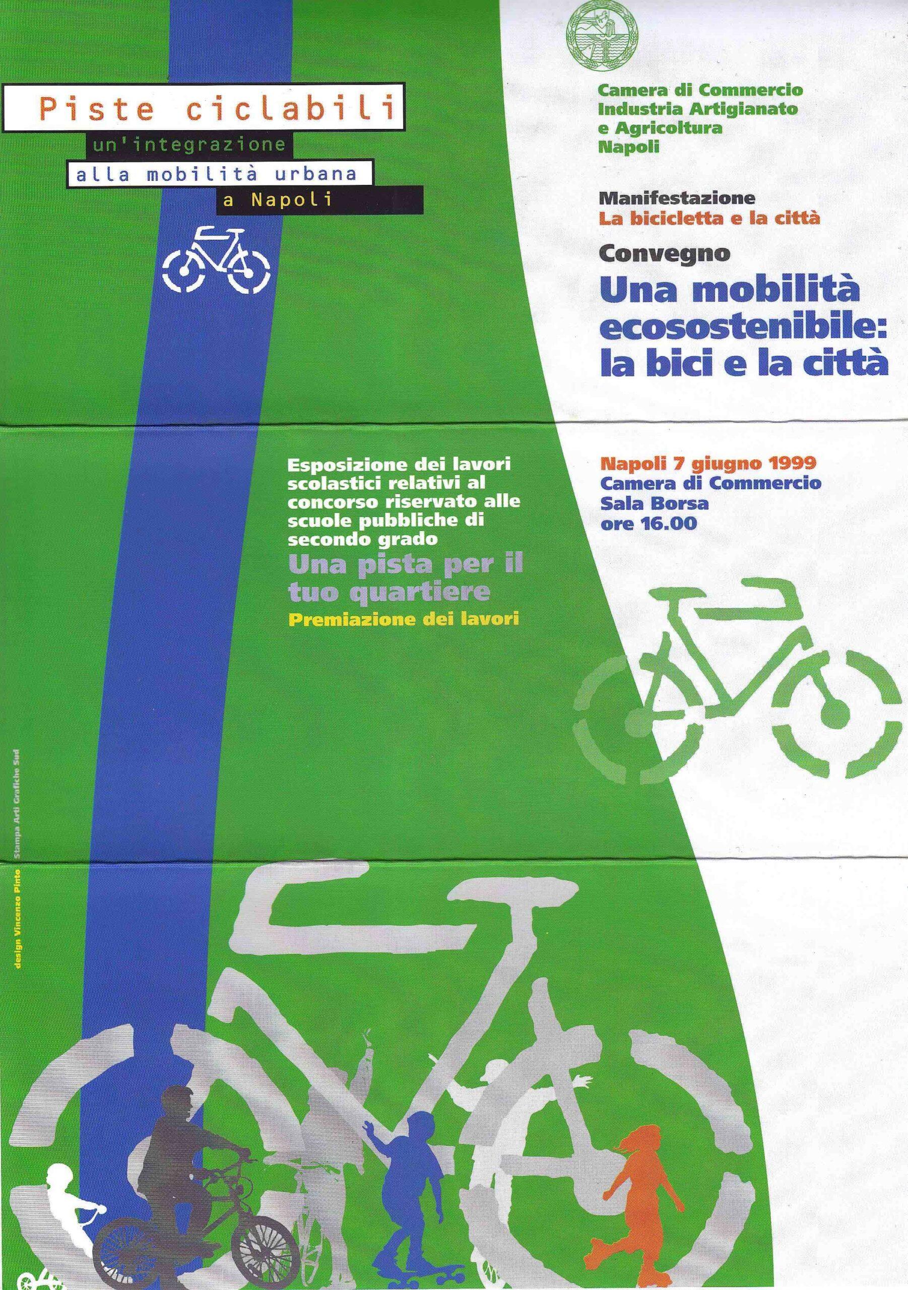 bici 1996-99 copia