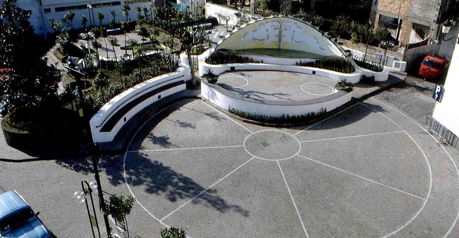 vista-area-delal-piazza-_002