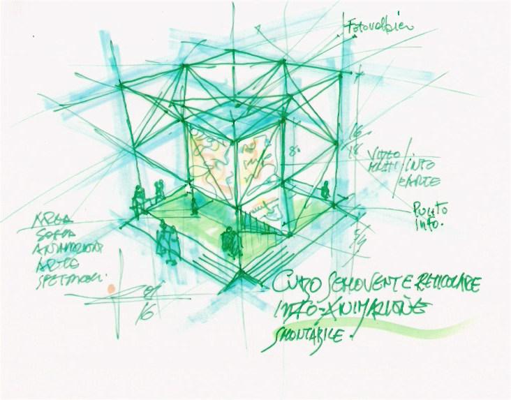 cubo reticolare75