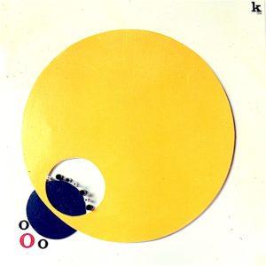 68 tra geometria e colori 1968