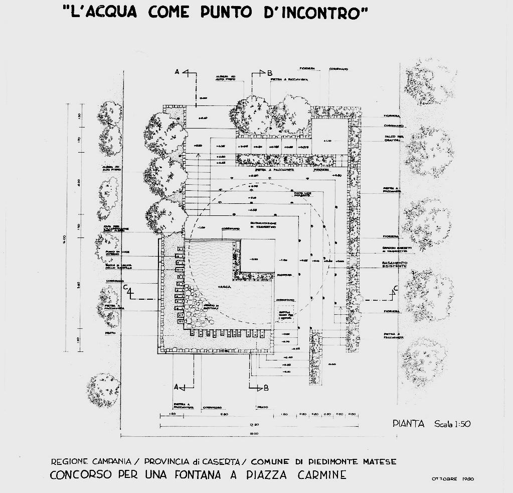 80_Acqua_02