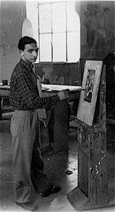 istityto d'arte 1956 copia
