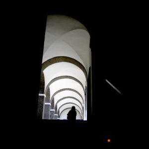 1 Certosa di S. Martino 2004 copia