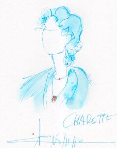 471Charlotte copia