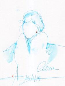 472 Clara copia