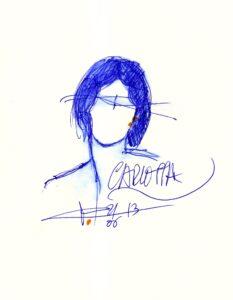 carlotta Q