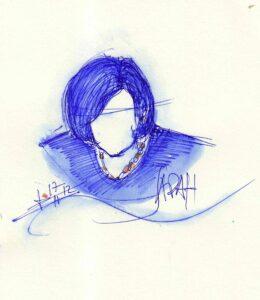 sarah copia 2